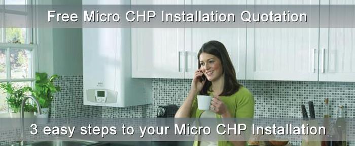 micro_chp